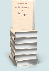 Bounds on Prayer