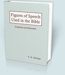 a study on various figures of speech On the following pages, we will explain some of the most important stylistic devices (also called rhetorical devices or figures of speech) – they are not only useful for analysing texts, but also for creating your own texts.