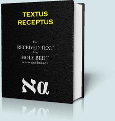 online chat text us receptus