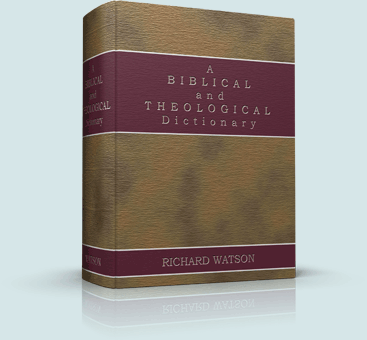 dictionary for theological interpretation of the bible ebook