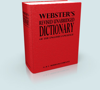 an analysis of the topic of the websters new international dictionary Definition of international trade: the exchange of goods or services along international borders  how to find a new employee.