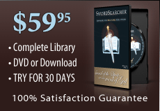 Buy Bible Software