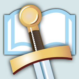 SwordSearcher 6.2 program icon