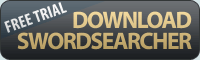 Download SwordSearcher Free Trial