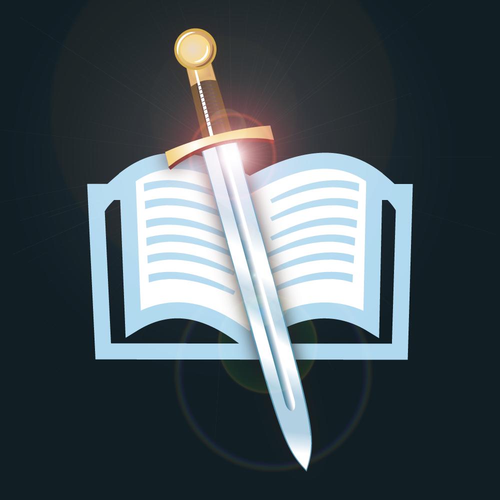 Top 10 Bible Study Software Programs | Jim Erwin