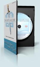 swordsearcher windows bible study software box
